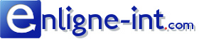 agents-d-entretien.enligne-int.com The job and internship portal for maintenance persons